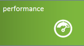 Performance Analysis: QAR and KPis at your very fingertips!.